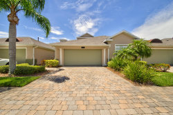 Photo of 1247 Ballinton Drive, Melbourne, FL 32940 (MLS # 848351)