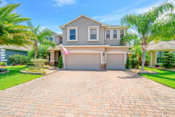 Photo of 264 Abernathy Circle, Palm Bay, FL 32909 (MLS # 848380)
