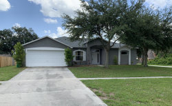 Photo of 4535 Curtis Boulevard, Cocoa, FL 32927 (MLS # 848393)