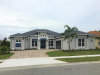 Photo of 3932 Durksly Drive, Melbourne, FL 32940 (MLS # 848489)