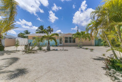 Photo of 409 Wilson Avenue, Satellite Beach, FL 32937 (MLS # 848494)