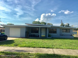 Photo of 1050 Grove Avenue, Cocoa, FL 32922 (MLS # 848560)