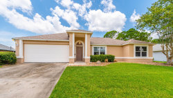Photo of 1440 Hero Street, Palm Bay, FL 32909 (MLS # 848584)