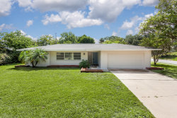 Photo of 1651 W Carriage Drive, Titusville, FL 32796 (MLS # 848623)