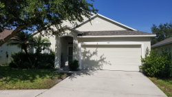 Photo of 362 Cressa Circle, Cocoa, FL 32926 (MLS # 848647)