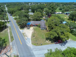 Photo of 1895 Old Dixie Highway, Titusville, FL 32796 (MLS # 848704)
