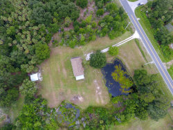 Photo of 4865 Citrus Boulevard, Cocoa, FL 32926 (MLS # 848708)