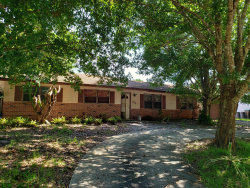 Photo of 823 August Street, Palm Bay, FL 32909 (MLS # 848722)