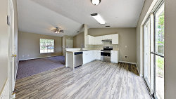 Photo of 4645 Kingsville Drive, Cocoa, FL 32927 (MLS # 848740)