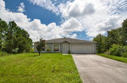 Photo of 1889 Trapper Avenue, Palm Bay, FL 32909 (MLS # 848854)