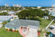 Photo of 933 Bluewater Drive, Indian Harbour Beach, FL 32937 (MLS # 849383)