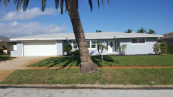 Photo of 411 Saint Georges Court, Satellite Beach, FL 32937 (MLS # 849392)