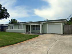 Photo of 442 Nautilus Drive, Satellite Beach, FL 32937 (MLS # 849404)
