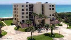 Photo of 6309 S Highway A1a, Unit 351, Melbourne Beach, FL 32951 (MLS # 849547)