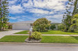 Photo of 685 Hibiscus Drive, Satellite Beach, FL 32937 (MLS # 849644)