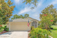 Photo of 2102 Durban Court, Rockledge, FL 32955 (MLS # 849730)
