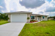 Photo of 87 S Mulberry Street, Fellsmere, FL 32948 (MLS # 849790)