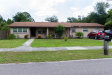 Photo of 3475 Old Dixie Highway, Mims, FL 32754 (MLS # 850000)