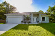 Photo of 9425 129 Avenue, Fellsmere, FL 32948 (MLS # 850037)
