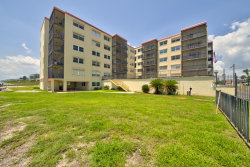 Photo of 205 Highway A1a, Unit 312, Satellite Beach, FL 32937 (MLS # 850112)