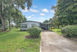 Photo of 3465 Tracy Court, Mims, FL 32754 (MLS # 850125)