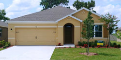 Photo of 930 Forest Trace Circle, Titusville, FL 32780 (MLS # 850138)