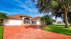 Photo of 2595 Canterbury Circle, Rockledge, FL 32955 (MLS # 850181)