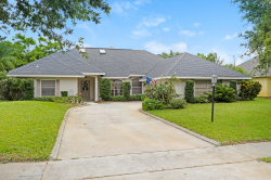 Photo of 263 Peregrine Drive, Indialantic, FL 32903 (MLS # 850215)