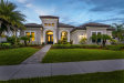 Photo of 3528 Imperata Drive, Rockledge, FL 32955 (MLS # 850224)
