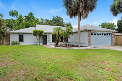 Photo of 5550 Holden Road, Cocoa, FL 32927 (MLS # 850358)