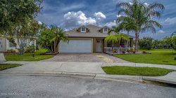 Photo of 1816 Sussex Court, Rockledge, FL 32955 (MLS # 850374)