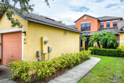 Photo of 745 Luminary Circle, Unit 105, Melbourne, FL 32901 (MLS # 850406)