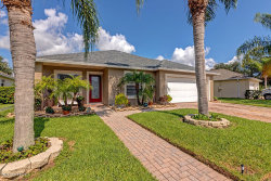 Photo of 4950 Somerville Drive, Rockledge, FL 32955 (MLS # 850471)