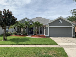 Photo of 813 Rivers Court, Orlando, FL 32828 (MLS # 850497)