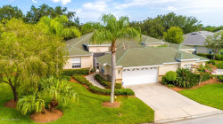 Photo of 4788 Parkstone Drive, Rockledge, FL 32955 (MLS # 850521)
