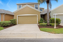 Photo of 3136 Doubloon Lane, Melbourne, FL 32903 (MLS # 850541)