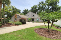 Photo of 4822 Squires Drive, Titusville, FL 32796 (MLS # 850556)