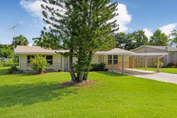 Photo of 1780 Pinewood Road, Melbourne, FL 32934 (MLS # 850589)