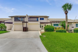 Photo of 114 Skyline Circle, Satellite Beach, FL 32937 (MLS # 850615)