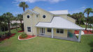 Photo of 146 12th Avenue, Indialantic, FL 32903 (MLS # 850682)