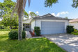 Photo of 3164 Dunhill Drive, Cocoa, FL 32926 (MLS # 850730)