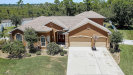 Photo of 278 Pebble Hill Way, Rockledge, FL 32955 (MLS # 850767)