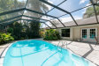 Photo of 854 Spirea Drive, Rockledge, FL 32955 (MLS # 850879)
