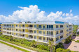 Photo of 1 Eighth Avenue, Unit 1202, Indialantic, FL 32903 (MLS # 850916)