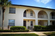 Photo of 1045 Cheyenne Boulevard, Unit 27, Indian Harbour Beach, FL 32937 (MLS # 850963)