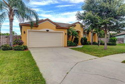 Photo of 216 Becky Court, Merritt Island, FL 32952 (MLS # 851050)