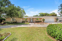 Photo of 418 Oakland Avenue, Indialantic, FL 32903 (MLS # 851102)