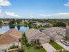 Photo of 5103 Outlook Drive, Melbourne, FL 32940 (MLS # 851142)