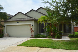 Photo of 2733 Glenridge Circle, Merritt Island, FL 32953 (MLS # 851151)