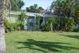 Photo of 2338 St. Andrews Circle, Melbourne, FL 32901 (MLS # 851182)